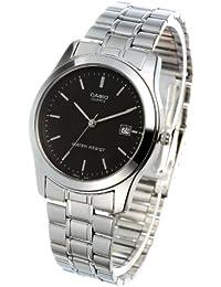 Reloj De Hombre CASIO 1141 a de ...