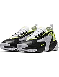 promo code 7e5a1 43266 Nike Zoom 2k, Chaussures d Athlétisme Homme