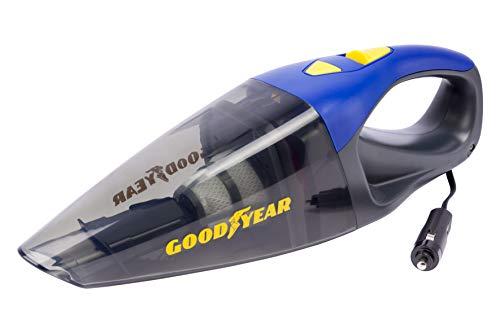 Goodyear GOD2110...