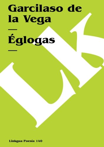 Eglogas / Eclogues