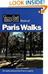 """""""Time Out"""" Book of Paris Walks (""""Time..."""
