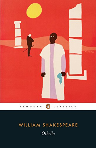 Othello (Penguin Classics) por William Shakespeare
