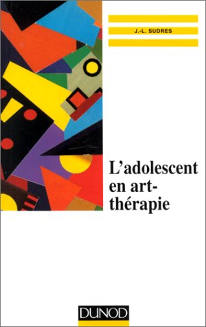 L'adolescent en art-thérapie