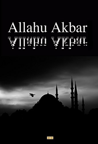Allahu Akbar (roman): Version longue et non censure