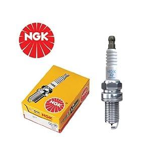 NGK 5745 Zündkerze