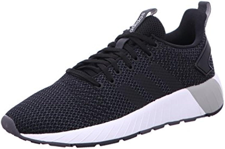 hommes / femmes est  adidas  est  questar byd chaussures nouveau marché à un prix inférieur personnalisation tendance 24b8ae