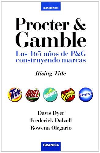 procter-gamble-los-165-anos-de-pg-construyendo-marcas