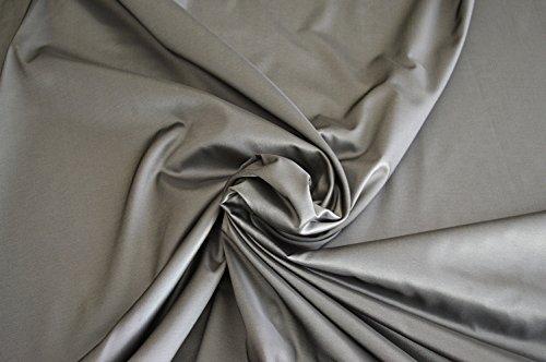 tessuto-taffeta-colore-grigio-topo-double-face-art-rubino