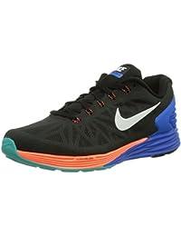 online retailer 45543 54111 Nike Lunarglide+ 6 Damen Laufschuhe