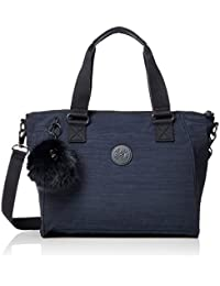 Amazon Co Uk Kipling Cross Body Bags Women S Handbags Shoes Bags
