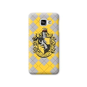 coque samsung galaxy a3 2016 harry potter