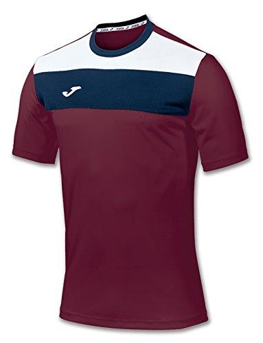 joma-100224650-camiseta-de-equipacion-de-manga-corta-para-hombre-color-burdeos-talla-l
