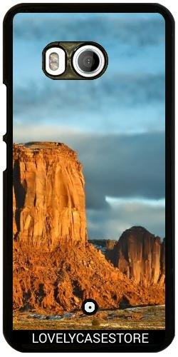 Hülle für Htc U11 - Grand Canyon Arizona USA Wüste USA Arid