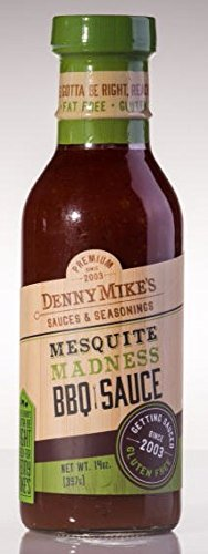 denny-mikes-mesquite-madness-bbq-sauce-330ml