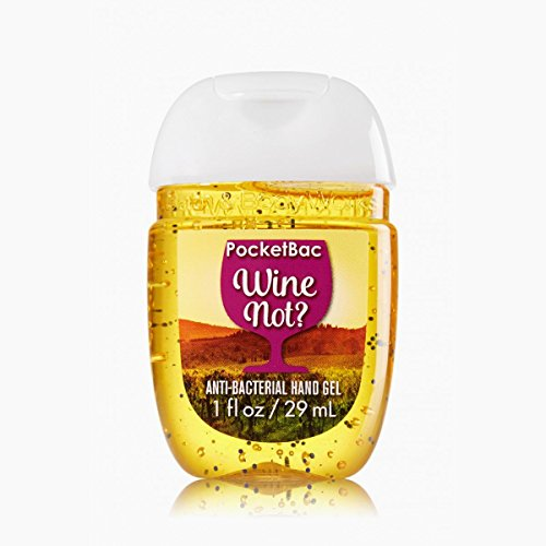 bath-body-works-pocketbac-wine-not-gel-anti-bacterien