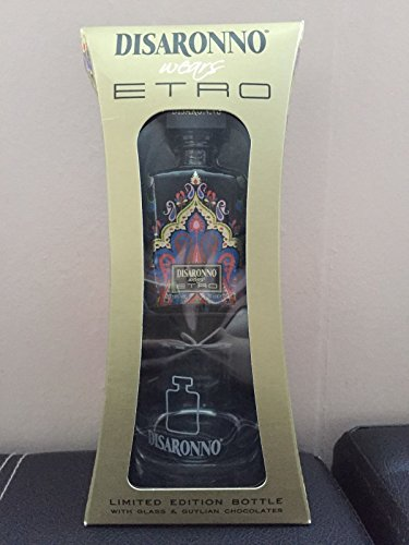 disaronno-wears-etro-5cl-gift-set-special-designer-edition-very-collectable-rare