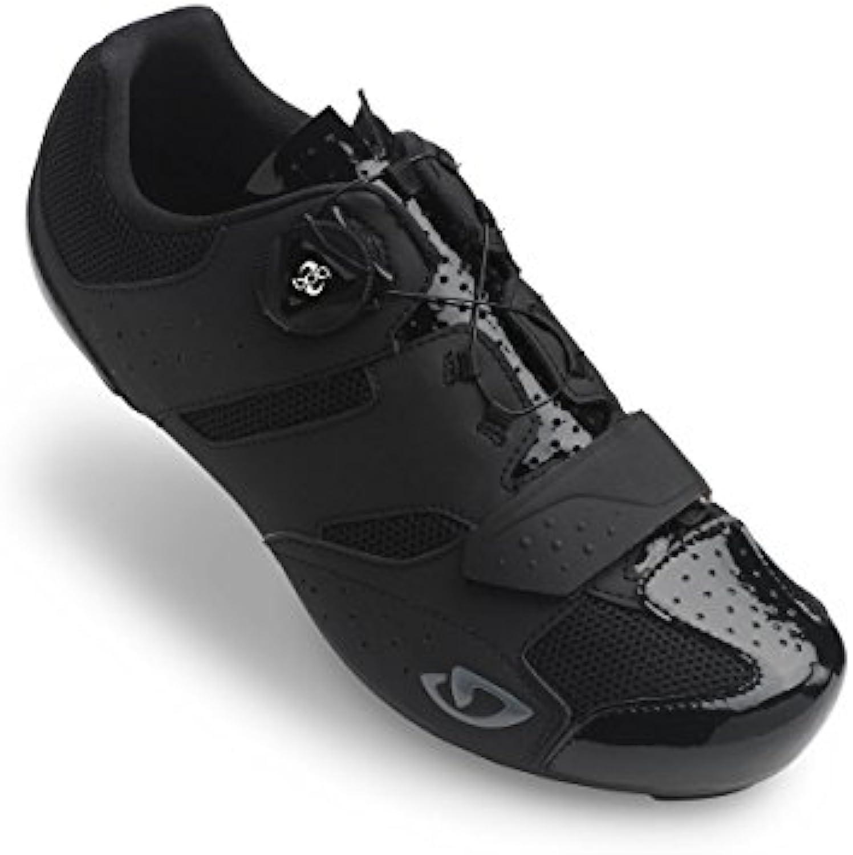 Giro Savix Shoes Men Black Größe 41 2018 Schuhe