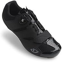 Giro Savix Road, Zapatos de Ciclismo de Carretera para Hombre