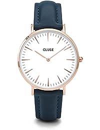 Reloj CLUSE para Mujer CL18016