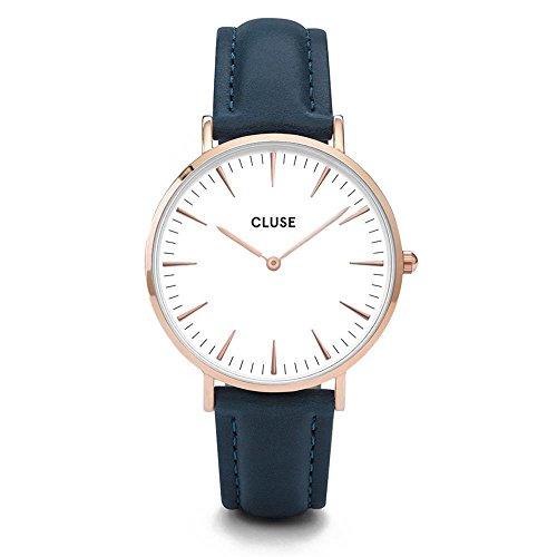 Cluse CL18016