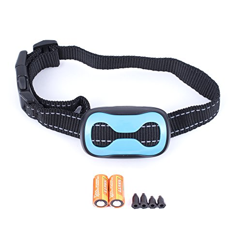 Dog-Barking-Collar-For-Small-Medium-And-Large-Dogs-You-Can-Control-Your-Pet-Unwanted-Barking-With-This-Safe-GoodBoy-Vibrating-Anti-Bark-Training-Device-8-lbs