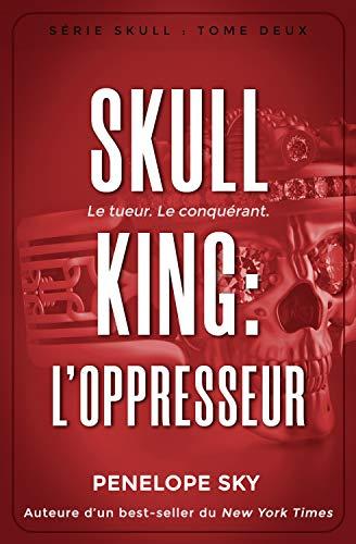 Skull King : L'oppresseur