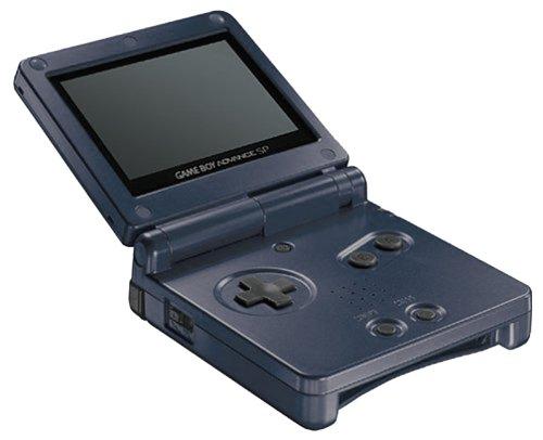 nintendo-black-sp-console-gba