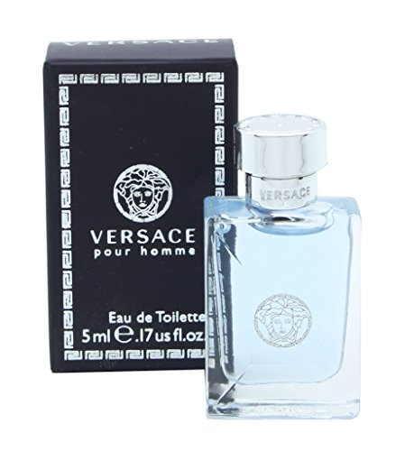 Versace Pour Homme 5ml