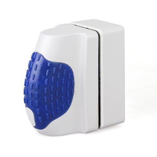 Sonline Limpiador Limpia Cristales con Iman Imantado Magnetico para Acuario