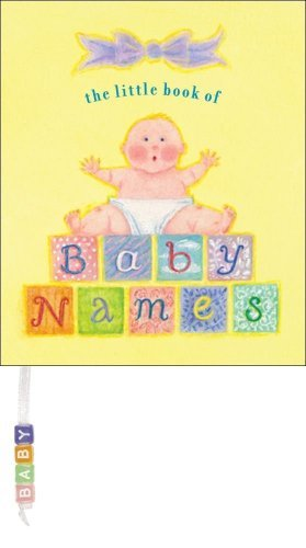the-little-book-of-baby-names-by-mary-g-rodarte-2004-08-01