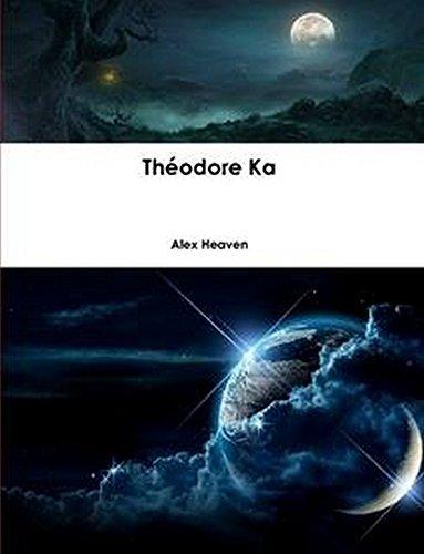 Théodore Ka