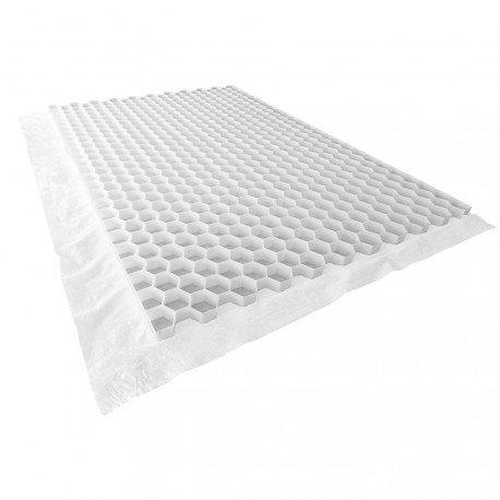 stabilisateur-de-gravier-1200x800-mm-blanc-nidagravel-nidaplast