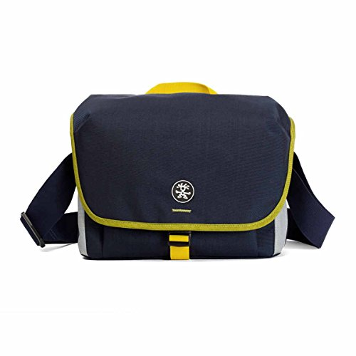 crumpler-20-proper-roady-sling-camera-bag-with-97-inch-tablet-compartment-dark-navy-lime