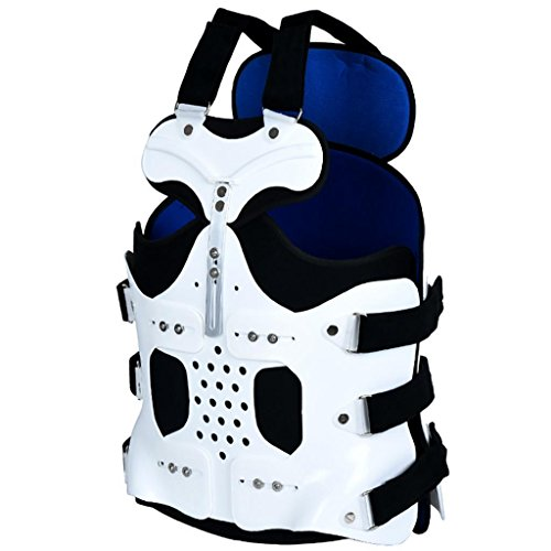 G&M Körperhaltung Korrektor richtige Pose atmungsaktive Material Haltung Klammer , c