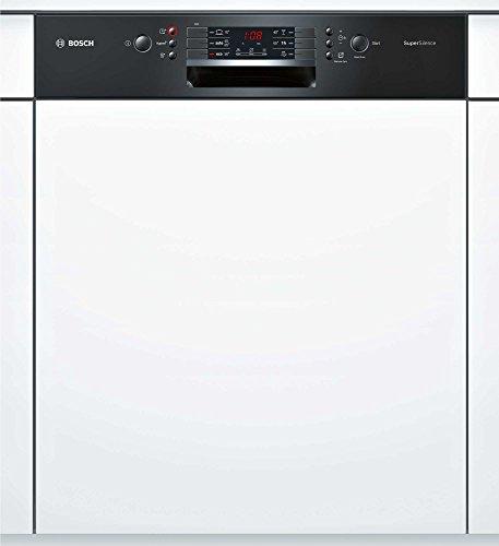bosch-lave-vaisselle-encastrable-60-cm-smi-46-ib-03-e-