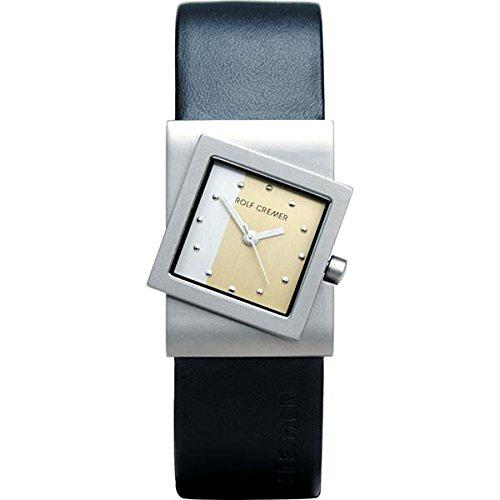 Uhr - Turn - schwarz/bicolor