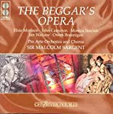 Gay:the Beggar's Opera [Import anglais]