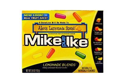 mike-and-ike-lemonade-blends-102g