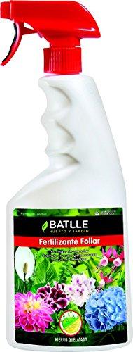 batlle-semences-710895unid-engrais-foliaire-750-ml