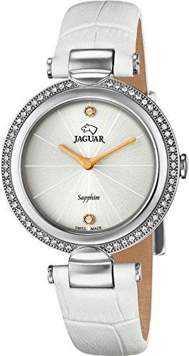 Jaguar ladies watch Trend Cosmopolitan J832/1