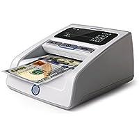 Safescan 165-S - Detector de billetes falsos