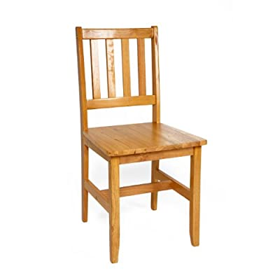 Brand new !! Hundreds in stock !! Beautiful, strong, Cafe, Bistro, Dining, Restaurant, Chairs. LANCASTER CHAIR EXCLUSIVELY DESIGNED TO OUR OWN SPECIFICATIONS - ONLY HARRINGAY FURNITURE HAVE THIS PRODUCT produced - quick delivery from UK.