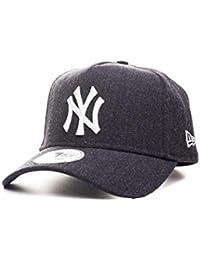 Heather New York Yankees