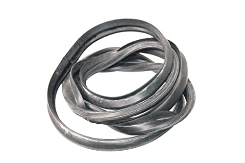 Beko Belling Lamona Leisure New World Stoves Main Oven O-ring Door Seal - Genuine part number