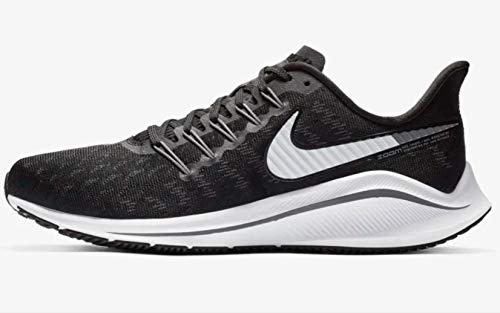 recensione scarpe nike running
