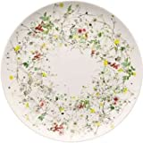 Rosenthal - Brillance Platzteller - Fleurs Sauvages - Ø 32 cm