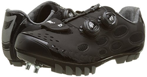 Catlike Whisper Chaussures Mixte Noir