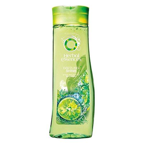 herbal-essences-champu-brillo-deslumbrante-baya-te-y-extractos-de-flores-de-color-naranja-200ml-paqu