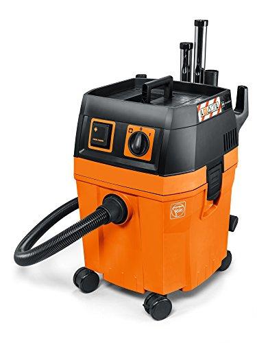 Preisvergleich Produktbild Fein Staubsauger, Dustex 35 L Set