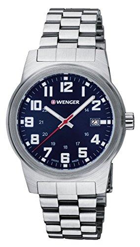 Reloj Wenger - Hombre 01.0441.139
